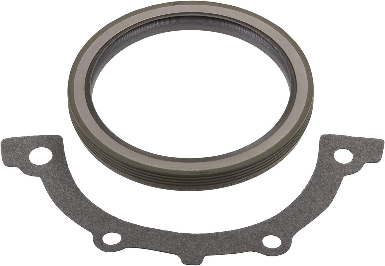 NEW Fel-Pro BS 40520 Rear Main Seal Set Engine Crankshaft Seal Kit