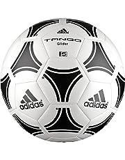 adidas Men's Tango Glider Ball
