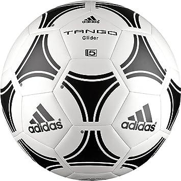 Buy adidas Tango Glider Machine Stitched Ball 643c9a0360737