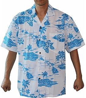 Tenacitee Babys Living in Mississippi Hawaii Roots Shirt