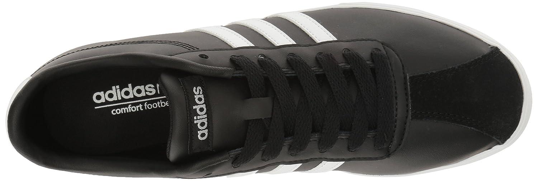 adidas baskets bz0333 gris ombre j tubulaires 36 2 3 gray ebay