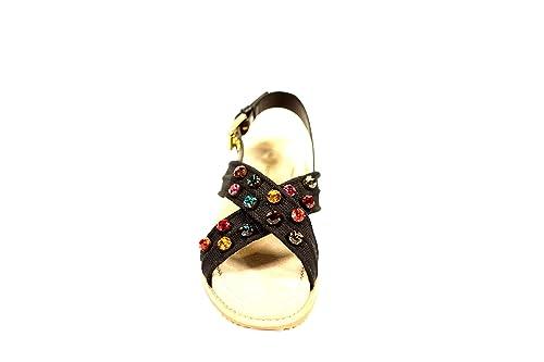 Amazon Sandalias Sin Shoe Y Mujer Tacon es Car Zapatos q1XwZUEU