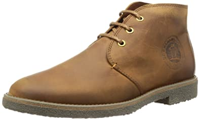 Nouvel an nouvelle nouvelle nouvelle couleur, impression *** reste souvent Panama Jack Gael C6, chaussures bateau homme Marron Braun Cuero 0dd83d