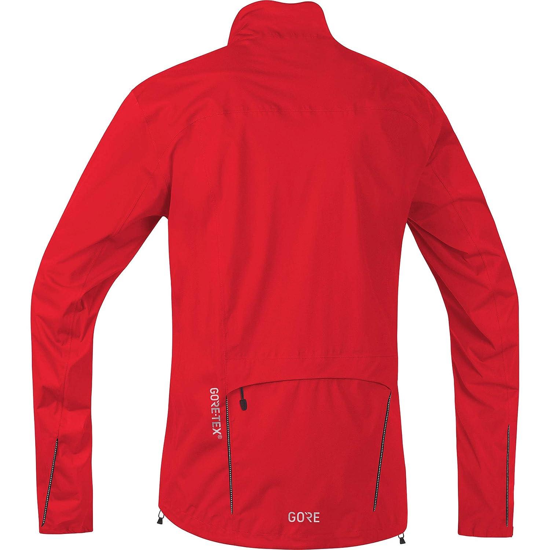 GORE Wear C3 Mens Jacket GORE-TEX