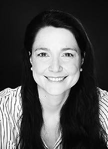 Sandy Mercier