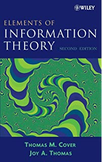information theory inference and learning algorithms david j c