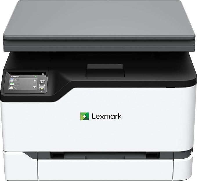 Best Printer/Scanner Combo