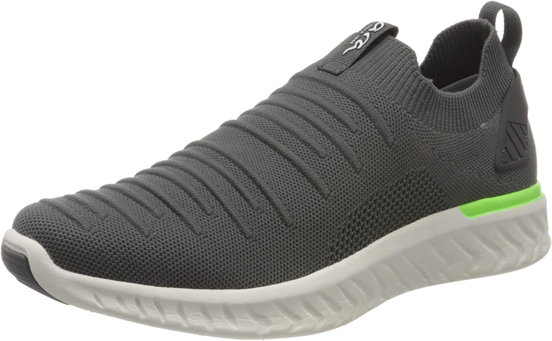 ARA San Diego 1135096, Zapatillas sin Cordones para Hombre: Amazon.es: Zapatos y complementos