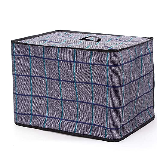 Funda para microondas a prueba de polvo, resistente 900D, cubierta ...