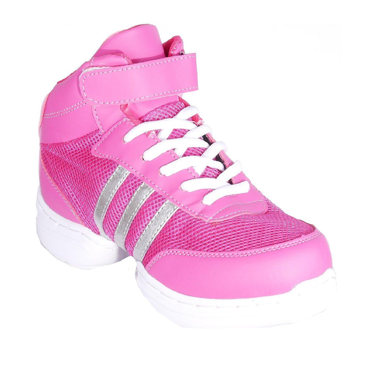 Nene femenina s Collection Zapatillas para la para Collection ...