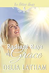 Radiant Rays of Grace (The Potter's House Books Two Book 16) Kindle Edition