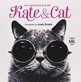 El Abecedario De Kate & Cat (COLECCIÓN GATOS)