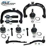 Power Steering Rack besides 1996 F150 Front Suspension Diagram as well 471762 Part Number Steering Wheel Controls in addition Arnott Coil Spring Conversion Kit 10115996 together with 364814 2010 Gmc Sierra Front Bumper Removal. on 2006 gmc envoy reviews