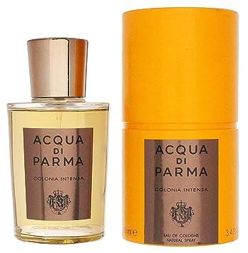 perfume acqua di parma