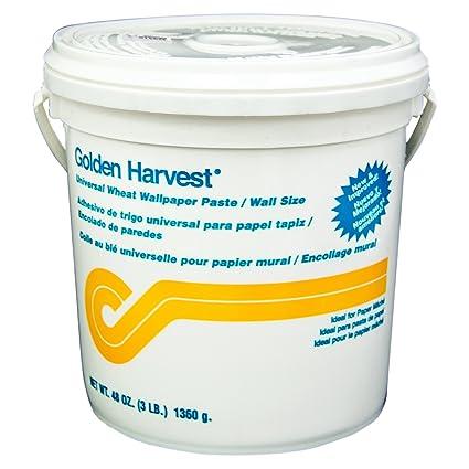 Universal Wheat Wallpaper Paste