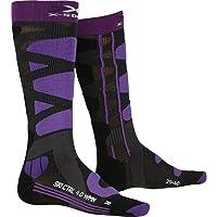 X-Socks Control 4.0 - Calcetines de esquí