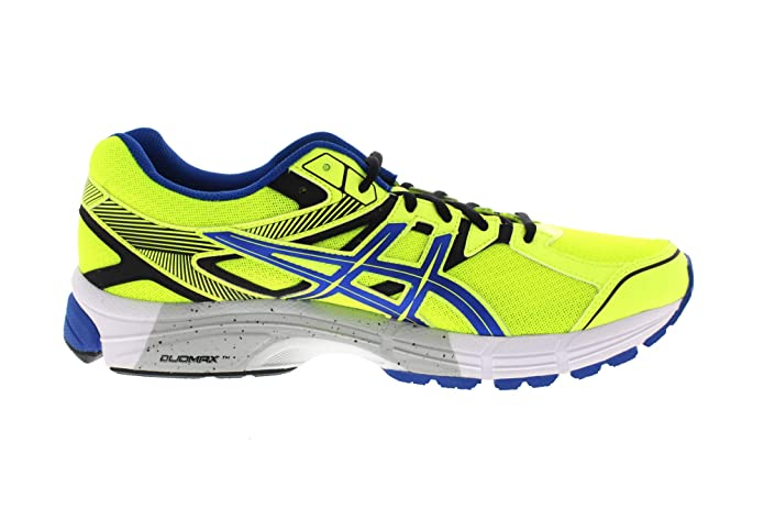 ASICS Gel Innovate 7 Laufschuhe 50.5: : Schuhe