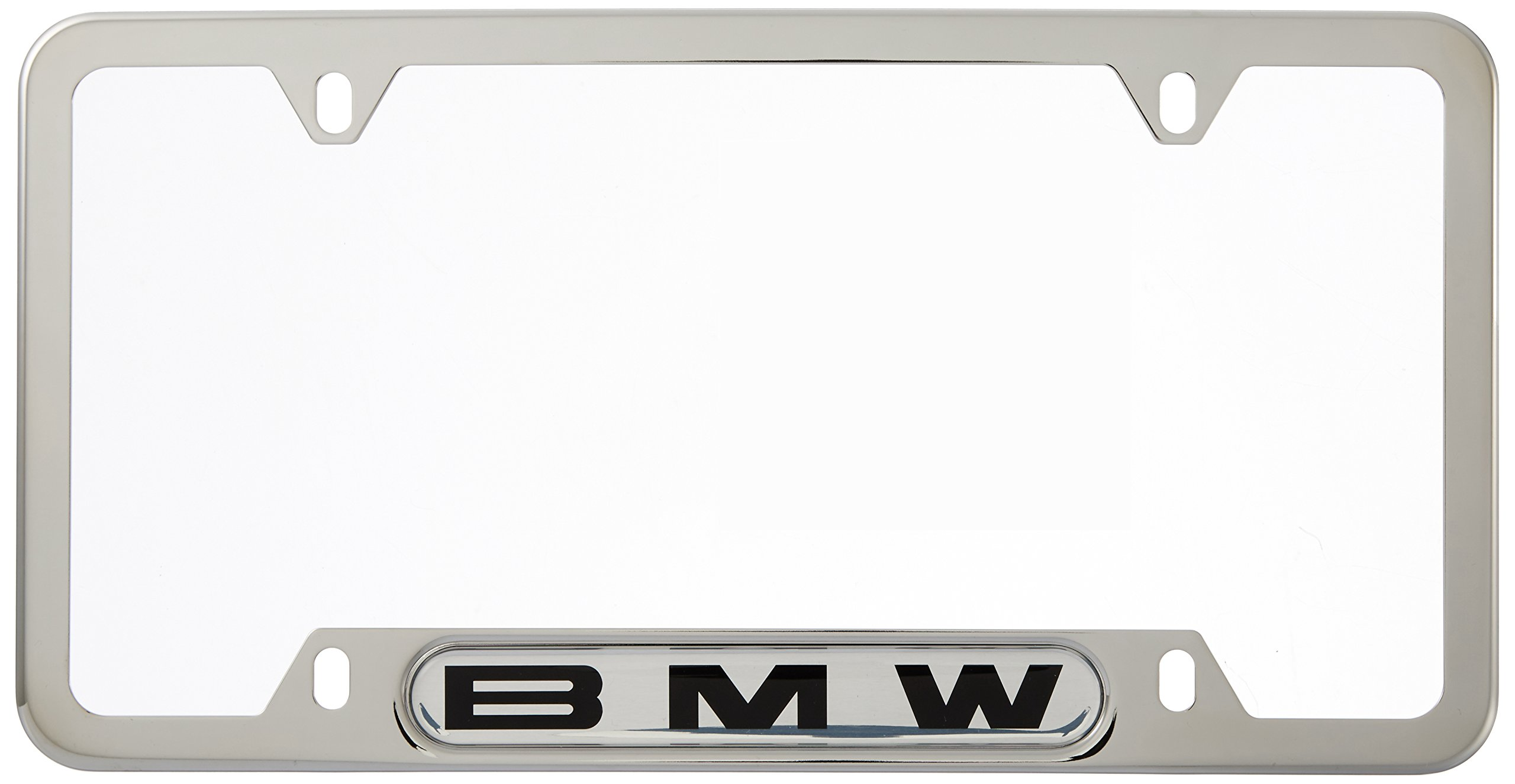 Best Rated in License Plate Frames & Helpful Customer Reviews ...