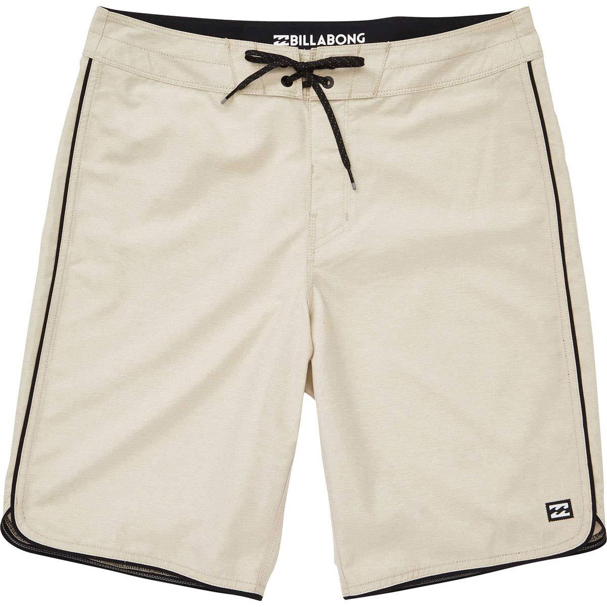 JiJingHeWang Plan Mens Casual Shorts Pants