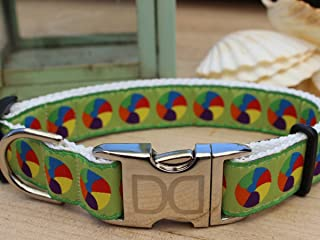 product image for Montauk Mutt Dog Collar/ Leash/ Harness