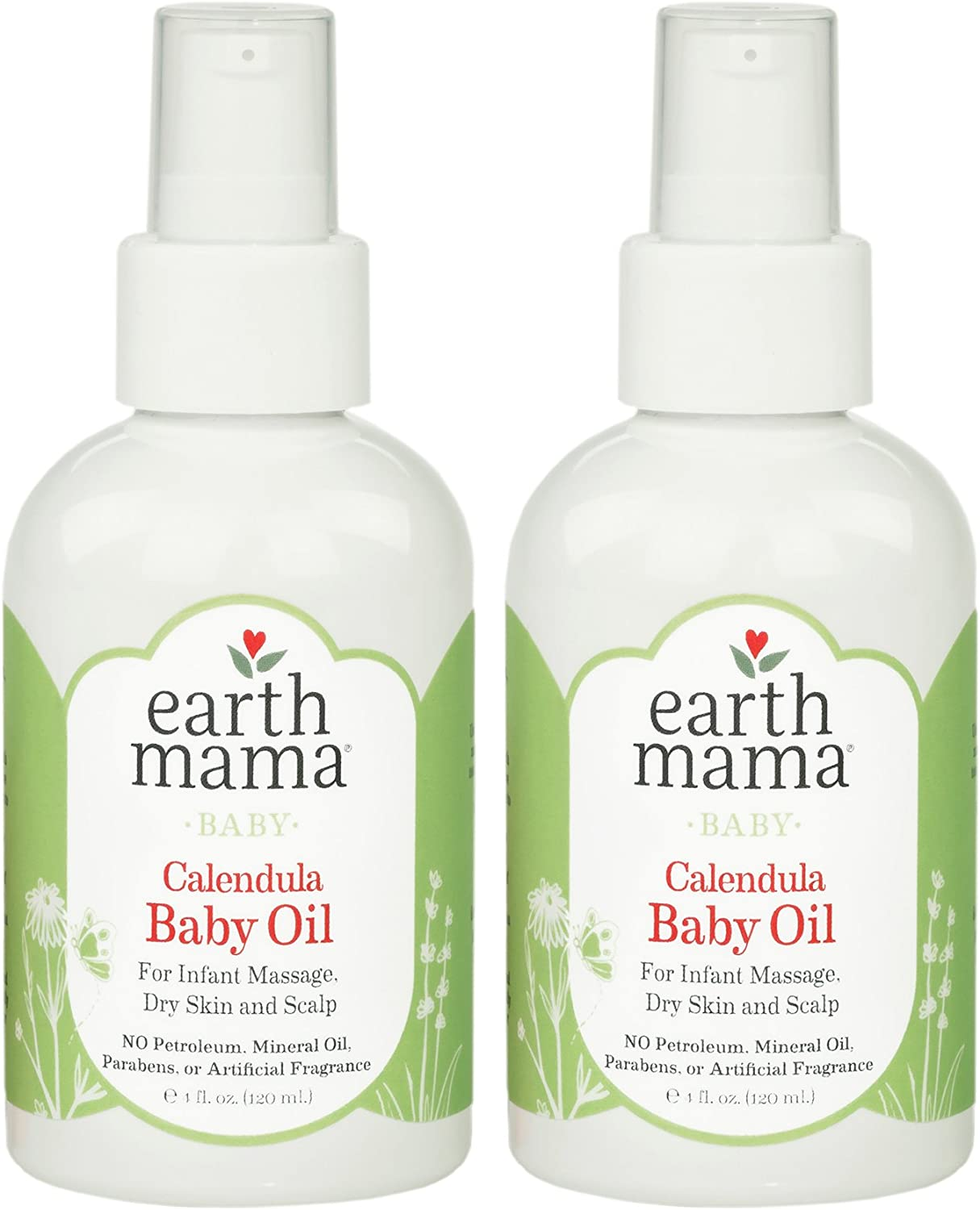 Top 10 Best Coconut Oil for Baby (2020 Reviews & Guide) 8