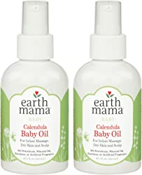 Top 10 Best Coconut Oil for Baby (2021 Reviews & Guide) 8