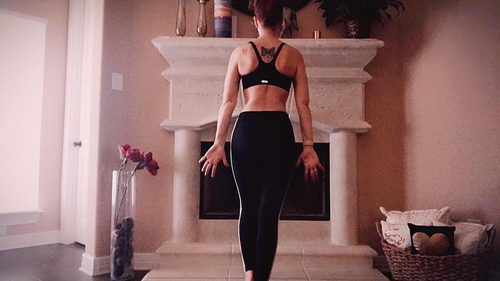 adidas Originals Women's 3 Stripes Legging Super Comfortable LOVE THEM!!!