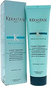 Kerastase Resistance Ciment Thermique, 150 ml