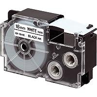 Casio XR-18WE1 Label Printer