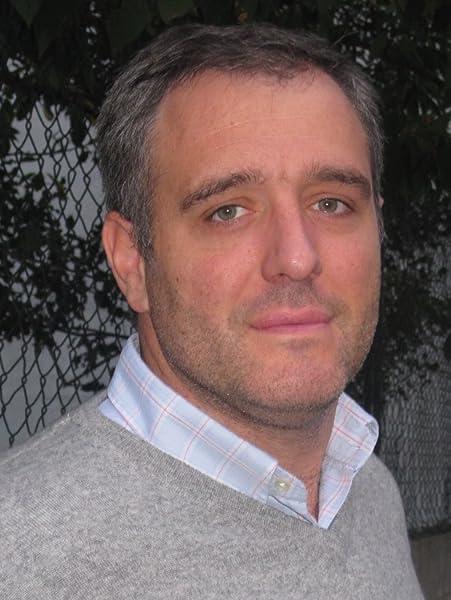PUPITRES PARA MANDRILES eBook: Daniel Menéndez Cuervo