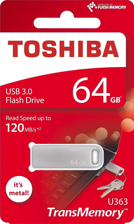 Jual Sandisk Ultra Flair Usb 30 Flash Drive Termurah 2018 Toshiba Hayabusha 32gb Flashdisk G3 Thn U363s0640e4 64gb U363 Transmemory Computer Zubehr