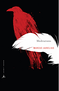 Oppdatert The Meditations of Marcus Aurelius - Kindle edition by Marcus TJ-94