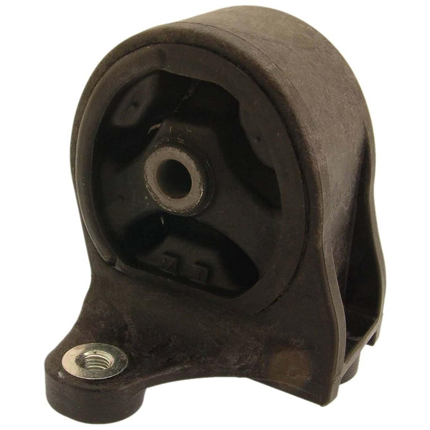REAR ENGINE MOUNT AT. Febest: HM-053