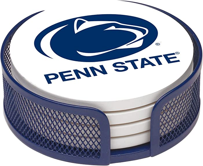 Top 9 Penn State Office Decor