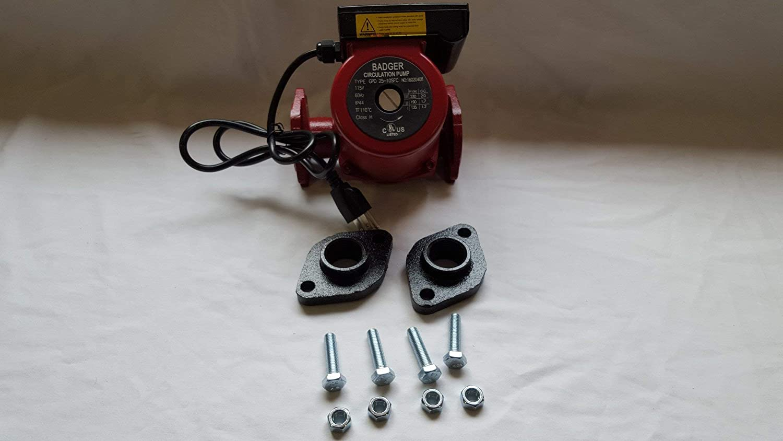 1-7//8-8  TPI Gyros Tools Gyros 92-91788 Carbon Steel Hex Rethreading Die