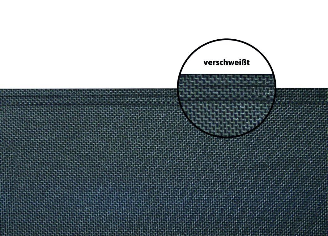 Amazon Seitenmarkise Sichtschutz Sonnenschutz Windschutz 180 x