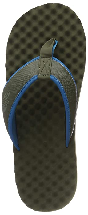 a4a413c8881657 The North Face Men s Base Camp Flip-Flop