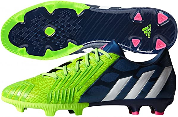 Adidas Predator Absolion Instinct FG