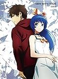TVアニメ「消滅都市」第1巻[Blu-ray]