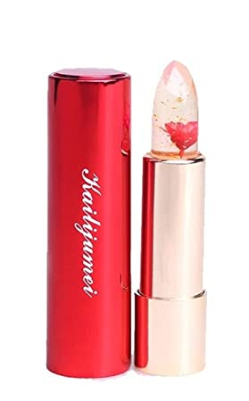 Kailijumei Moisturizer Lipsticks Magic Colour Temperature Change ...