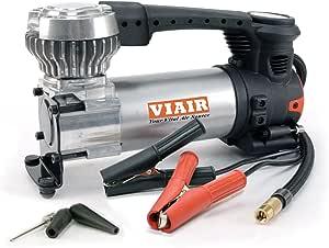 "VIAIR 88P Portable Compressor Kit (12V, 120 Psi, Forup to 33"" Tires)"