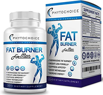 diet pills for belly fat