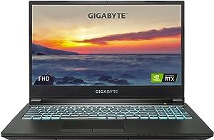 GIGABYTE G5 GD - 15.6
