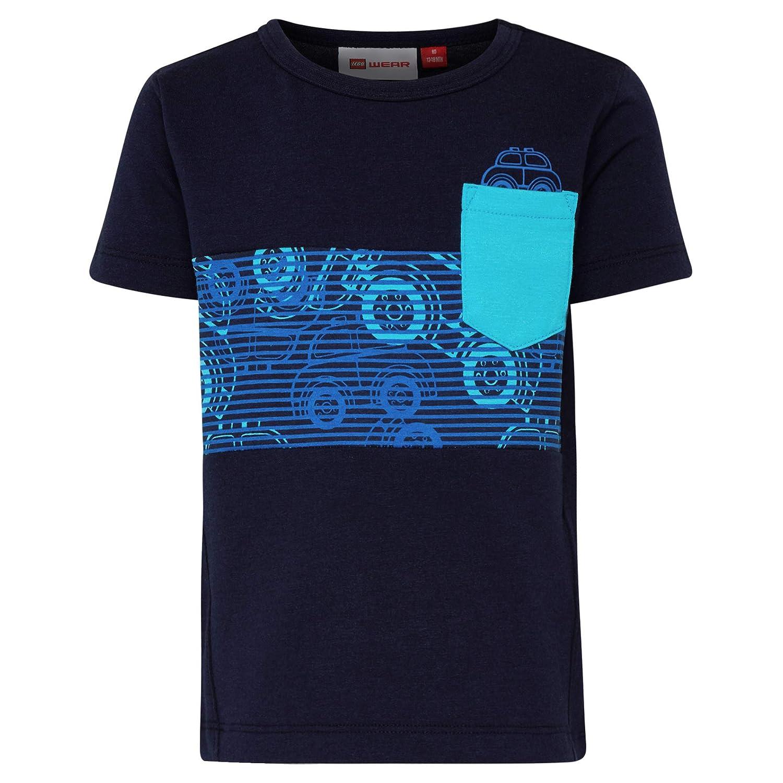 Lego Wear Baby Boys T-Shirt