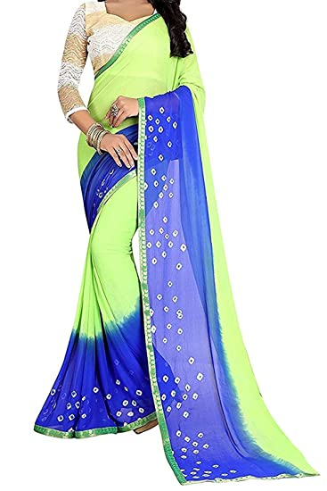 Saree (Moonlight Fashion sarees online sale saree design