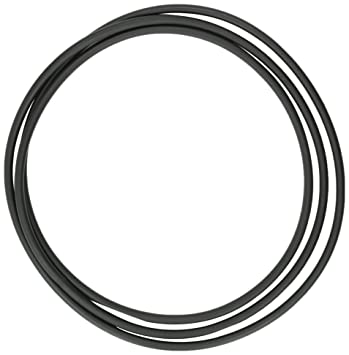 Amazon Com Aladdin O 105 9 Tank O Ring Replacement For Select