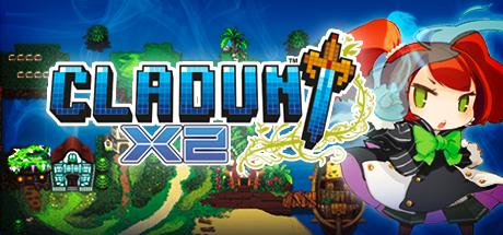 cladun-x2-online-game-code