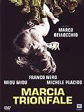 marcia trionfale regia di marco bellocchio [Italia] [DVD]