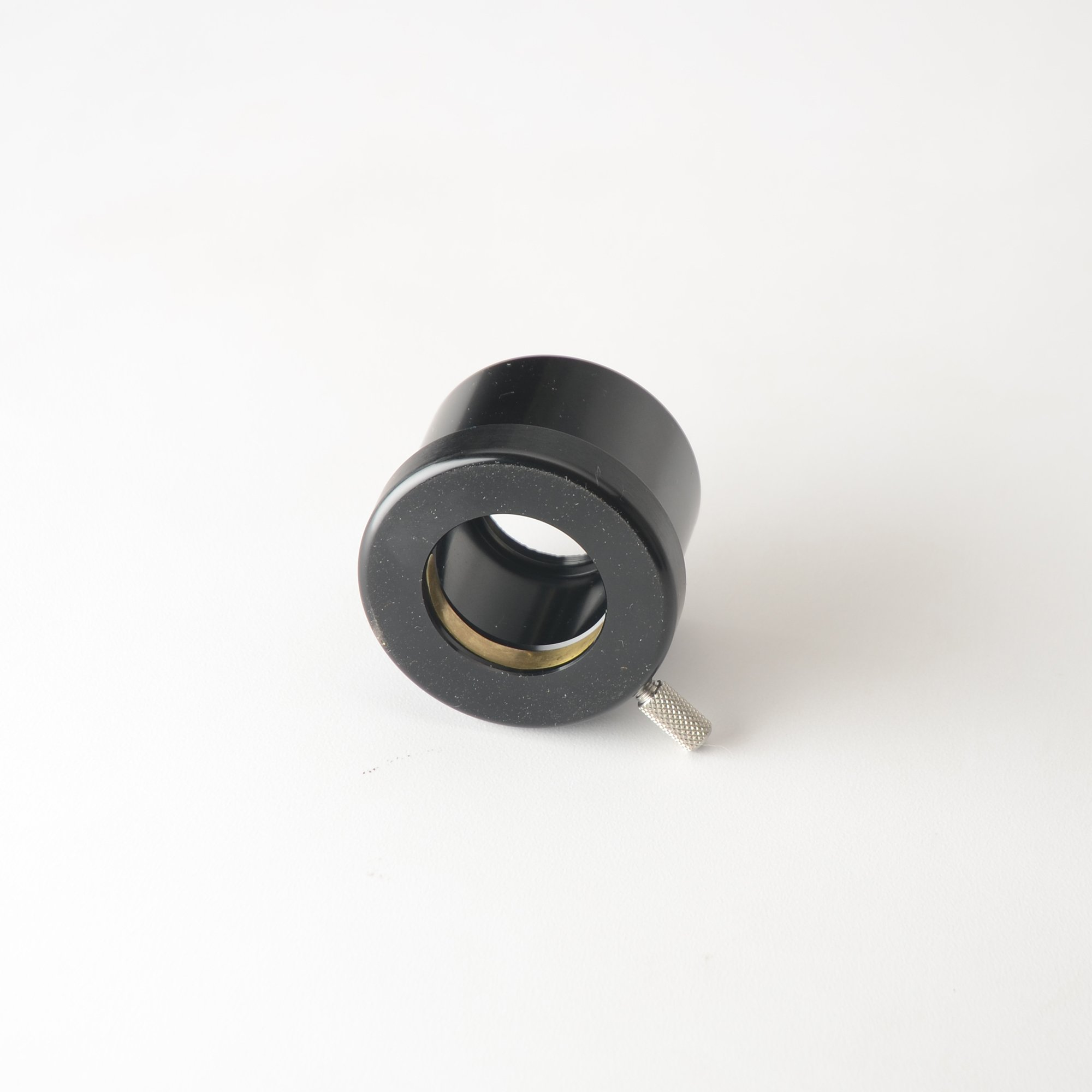 2 inch focuser to 1.25 inch eyepiece adapter, FAV100