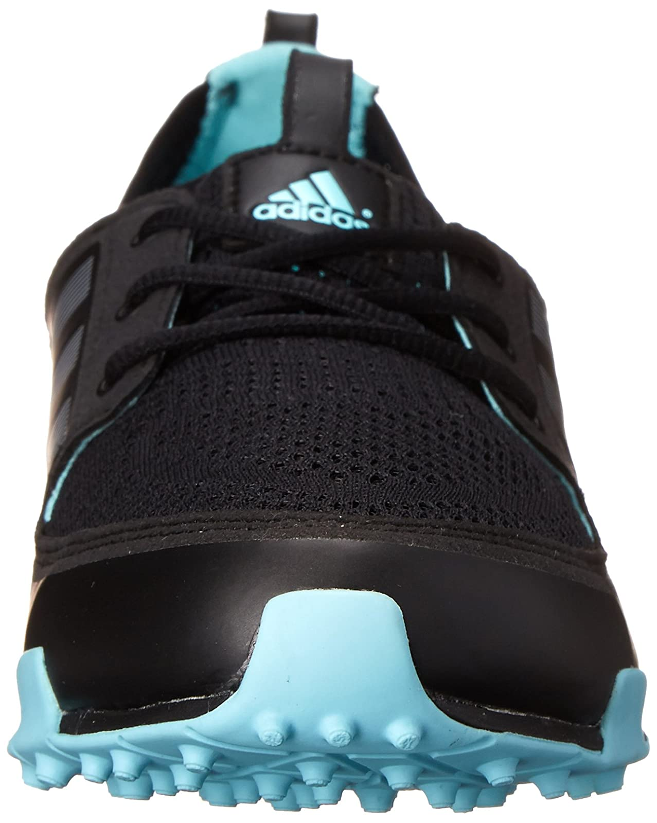 adidas Women's W CC Ballerina II Golf Shoe 13 M US - 4